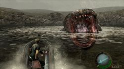 Resident Evil 4 : Ultimate HD Edition - 11