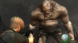 Resident Evil 4 : Ultimate HD Edition - 12