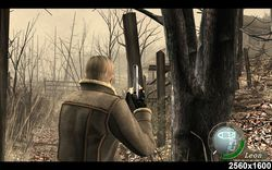 Resident Evil 4 Ultimate HD Edition - 12