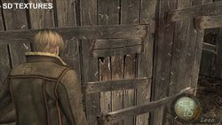 Resident Evil 4 Ultimate HD Edition - 3