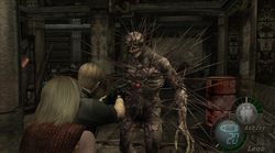 Resident Evil 4 : Ultimate HD Edition - 6