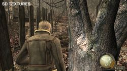 Resident Evil 4 Ultimate HD Edition - 7