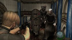 Resident Evil 4 : Ultimate HD Edition - 8