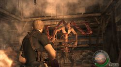 Resident Evil 4 : Ultimate HD Edition - 9