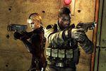 Resident Evil 5 : Gold Edition - 4