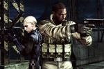 Resident Evil 5 Gold Edition - Image 6