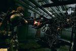 Resident Evil 5 - Image 10