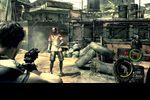 Resident Evil 5 - Image 1