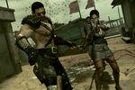 Resident Evil 5 PC - Image 2