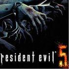 Resident Evil 5 : video Mode Mercenaries