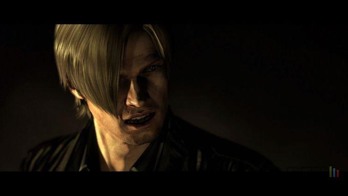 Resident Evil 6 (13)
