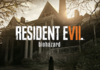 Resident Evil 7 : le jeu de Capcom est rentabilisé