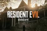 Resident Evil 7 - vignette