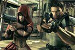 Resident Evil : Alternative Edition - 1