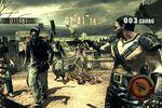 Resident Evil : Alternative Edition - 8