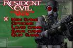 Resident Evil Codename Hunk