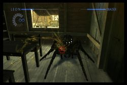 Resident Evil Darkside chronicles (4)