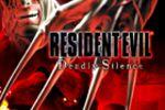 Resident Evil DS logo