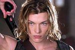 resident-evil-film-milla-jovovich