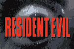 Resident Evil GameBoy Color - titre