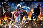 Resident Evil Halloween 2012 - 1