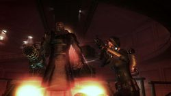 Resident Evil Operation Raccoon City - 4