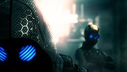 Resident Evil Operation Raccoon City - Image 12