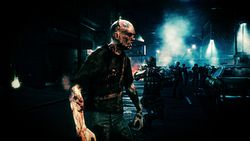 Resident Evil Operation Raccoon City - Image 14