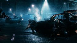 Resident Evil Operation Raccoon City - Image 4