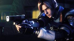 Resident Evil Operation Raccoon City - Image 8