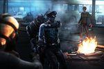 Resident Evil Operation Raccoon City - Image 3