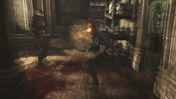 Resident Evil Origins Collection - 6