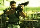 Resident Evil : The Mercenaries 3D - 2