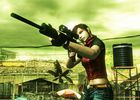Resident Evil : The Mercenaries 3D - 3
