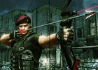 Resident Evil : The Mercenaries 3D - 5