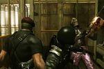 Resident Evil The Mercenaries 3D - Image 1
