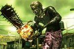 Resident Evil The Mercenaries 3DS (1)