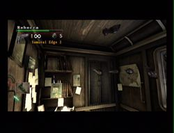 Resident Evil The Umbrella Chronicles (12)