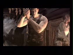 Resident Evil The Umbrella Chronicles (14)