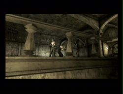 Resident Evil The Umbrella Chronicles (30)