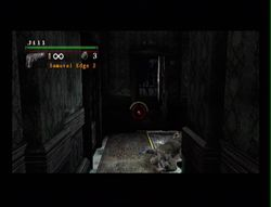 Resident Evil The Umbrella Chronicles (48)