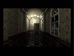 Resident Evil The Umbrella Chronicles (53)