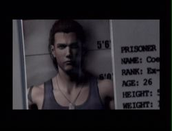 Resident Evil The Umbrella Chronicles (6)