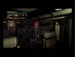Resident Evil The Umbrella Chronicles (8)