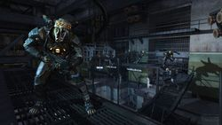 Resistance 2   Image 6