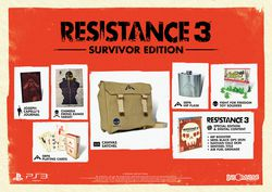 Resistance 3 (1)