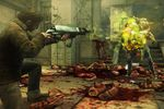 Resistance 3 - Image 10