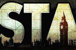 Resistance - logo