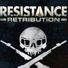 Resistance Retribution : vidéo CES 2009