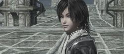 Resonance of Fate - 15